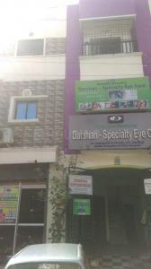 Gallery Cover Image of 650 Sq.ft 2 BHK Independent Floor for rent in Alandur for 20000