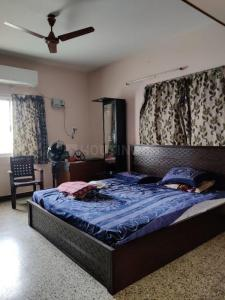 Gallery Cover Image of 1323 Sq.ft 2 BHK Apartment for buy in WEST MAMBALAM, West Mambalam for 12500000