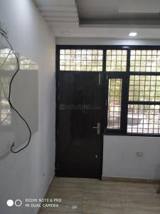 Gallery Cover Image of 720 Sq.ft 2 BHK Independent Floor for buy in Sector 21 Rohini for 4700000