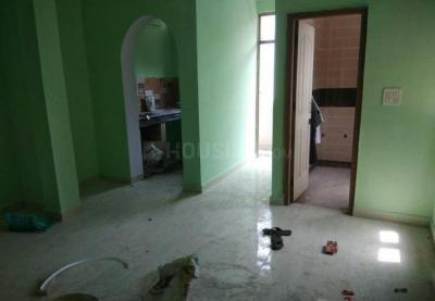 Gallery Cover Image of 1000 Sq.ft 1 BHK Independent Floor for rent in Mayur Vihar Phase 1 for 8000