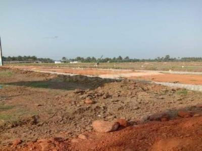 1100 Sq.ft Residential Plot for Sale in Royapettah, Chennai