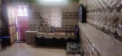 Gallery Cover Image of 300 Sq.ft 1 RK Apartment for buy in Ambernath East for 1500000