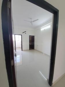 Gallery Cover Image of 1100 Sq.ft 2 BHK Apartment for rent in Vaishali Orbit, Jhalamand for 8000
