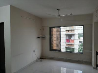 Gallery Cover Image of 900 Sq.ft 2 BHK Apartment for rent in Vile Parle West for 55000