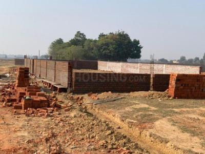 1306 Sq.ft Residential Plot for Sale in Ranchi, Ranchi