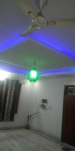Gallery Cover Image of 2400 Sq.ft 3 BHK Independent House for buy in Alpha 1 RWA, Alpha I Greater Noida for 8200000