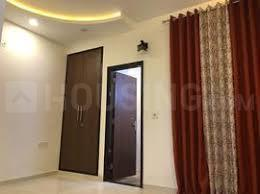 Gallery Cover Image of 1500 Sq.ft 2 BHK Independent Floor for buy in Sector 19 Dwarka for 5800000