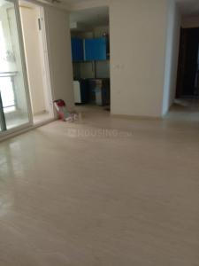 Gallery Cover Image of 2500 Sq.ft 3 BHK Apartment for rent in Mahagun Mezzaria, Sector 78 for 55000