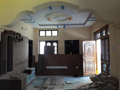 Gallery Cover Image of 1250 Sq.ft 2 BHK Independent House for buy in Krishna Reddy Pet for 5800000