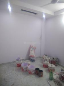 Gallery Cover Image of 600 Sq.ft 2 BHK Independent Floor for buy in Palam for 3000000