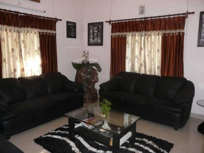 Gallery Cover Image of 2700 Sq.ft 3 BHK Villa for buy in Bharat Nagar for 15000000