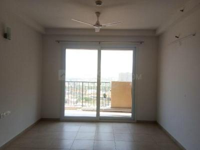 Gallery Cover Image of 1200 Sq.ft 2 BHK Apartment for rent in Kannur for 21000