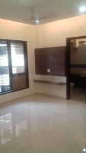 Gallery Cover Image of 1650 Sq.ft 3 BHK Independent House for rent in Twin Apartments, Malad West for 50000