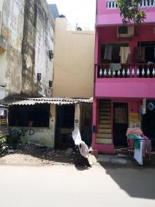 Gallery Cover Image of 400 Sq.ft 1 BHK Independent House for buy in KK Nagar for 7500000