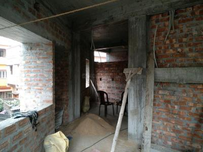 Gallery Cover Image of 530 Sq.ft 1 BHK Independent Floor for buy in Baishnabghata Patuli Township for 1500000