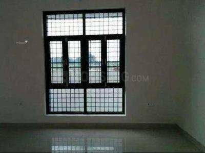 Gallery Cover Image of 900 Sq.ft 2 BHK Independent House for buy in Gomti Nagar for 3600000