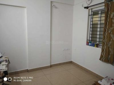 Gallery Cover Image of 1162 Sq.ft 3 BHK Apartment for rent in Rayasandra for 18000