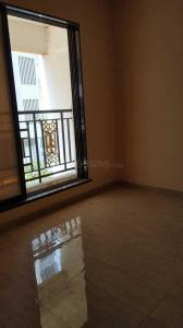 Gallery Cover Image of 450 Sq.ft 1 BHK Apartment for rent in Disha Enclave, Virar East for 3500