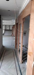Gallery Cover Image of 15000 Sq.ft 8 BHK Independent Floor for rent in Barrackpore for 500000