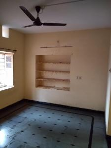 Gallery Cover Image of 4500 Sq.ft 5 BHK Independent House for rent in Bhoiguda for 70000