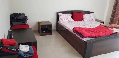 Gallery Cover Image of 280 Sq.ft 1 RK Apartment for rent in Sector 39 for 10000