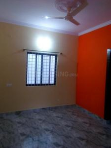 Gallery Cover Image of 650 Sq.ft 2 BHK Independent Floor for rent in Banaswadi for 13000