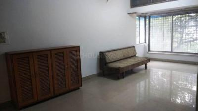 Gallery Cover Image of 1500 Sq.ft 3 BHK Apartment for rent in Ulsoor for 35000