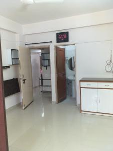 Gallery Cover Image of 1100 Sq.ft 2 BHK Apartment for rent in South Civil Lines for 12000