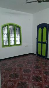 Gallery Cover Image of 1250 Sq.ft 2 BHK Independent Floor for rent in Pammal for 14000