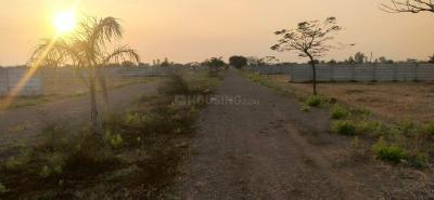 12000 Sq.ft Residential Plot for Sale in Bhatagaon, Raipur