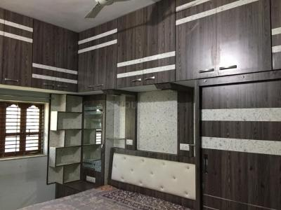 Gallery Cover Image of 2000 Sq.ft 2 BHK Villa for rent in Chandkheda for 25000