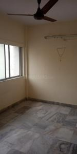 Gallery Cover Image of 505 Sq.ft 1 BHK Apartment for rent in Andheri East for 28100