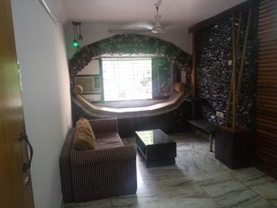 Gallery Cover Image of 1114 Sq.ft 2 BHK Apartment for buy in Interface Heights, Malad West for 19700000