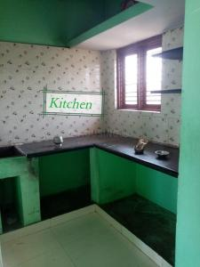 Gallery Cover Image of 1260 Sq.ft 2 BHK Independent Floor for rent in Singasandra for 8500