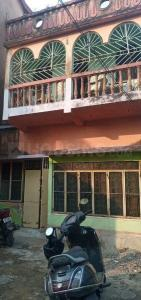 Gallery Cover Image of 2400 Sq.ft 5 BHK Independent House for buy in Rajpur Sonarpur for 5500000