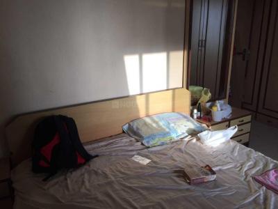 Bedroom Image of PG 4314229 Mandvi in Mandvi