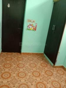Gallery Cover Image of 225 Sq.ft 1 BHK Apartment for buy in Chromepet for 1700000
