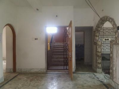 Gallery Cover Image of 1070 Sq.ft 2 BHK Independent House for rent in Baranagar for 15000