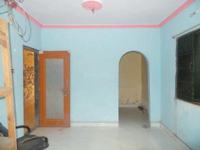Gallery Cover Image of 460 Sq.ft 1 BHK Apartment for buy in Kalu Nagar for 2000000