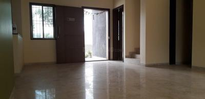 Gallery Cover Image of 3300 Sq.ft 4 BHK Independent House for rent in Handewadi for 40000