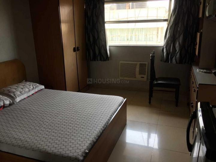 Bedroom Image of PG 4314223 Churchgate in Churchgate