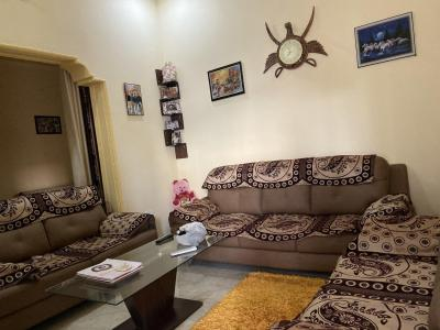 Gallery Cover Image of 3300 Sq.ft 4 BHK Independent House for buy in Hathibarkala Salwala for 10000000