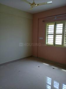 Gallery Cover Image of 600 Sq.ft 1 BHK Apartment for rent in Kamala Nagar for 17000