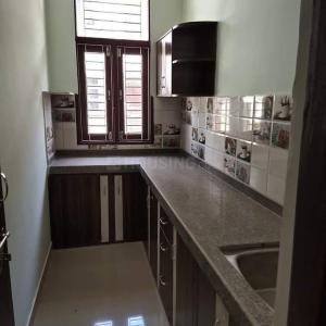 Gallery Cover Image of 1400 Sq.ft 3 BHK Independent House for buy in Kalwar for 2400000