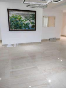 Gallery Cover Image of 2600 Sq.ft 3 BHK Apartment for buy in Shanti Avalon Cove, T Nagar for 45300000