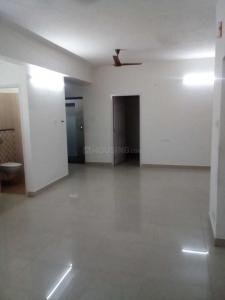 Gallery Cover Image of 1500 Sq.ft 3 BHK Apartment for buy in Adyar for 24000000