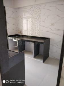 Gallery Cover Image of 1600 Sq.ft 3 BHK Apartment for rent in Ulwe for 15000