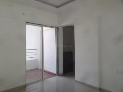 Gallery Cover Image of 620 Sq.ft 1 BHK Apartment for rent in Fursungi for 12000