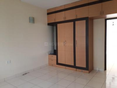 Gallery Cover Image of 1200 Sq.ft 2 BHK Apartment for rent in Puravankara Purva Fairmont, HSR Layout for 35000