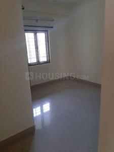 Gallery Cover Image of 900 Sq.ft 2 BHK Apartment for rent in Masab Tank for 20000